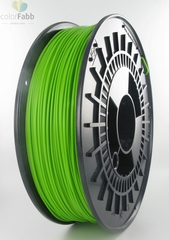 2-INTENSE GREEN 1,75mm 750 gram