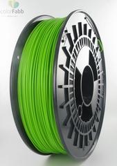 2-INTENSE GREEN 1,75mm 750 gram