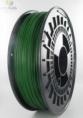2-LEAF GREEN 1,75mm 750 gram