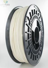 2-STANDARD WHITE 1,75mm 750 gram