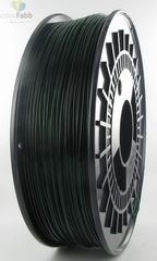 3-GREEN TR 1,75mm 750 gram