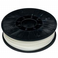 UP! ABS 1,75 mm filament wit naturel 0,7 KG