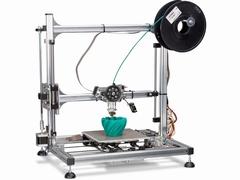 VERTEX 3D PRINTER K8200