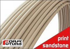 Sandstone LAYBRICK 1,75mm 250 Gram