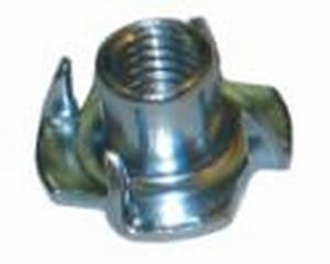 Moer Inslag M5 (10) K51342