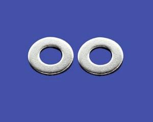 Ring M2.5 (10) K51131