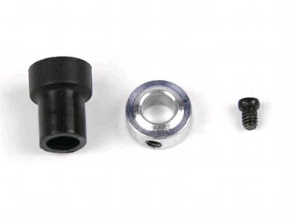 ek1-0324 Bearing set collar 000299