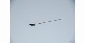Inner rotor shaft - NE250010