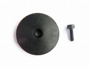 Disc Brakes 002411