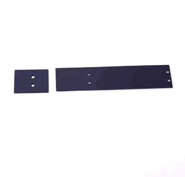 Battery plate KDS-1137-3-S