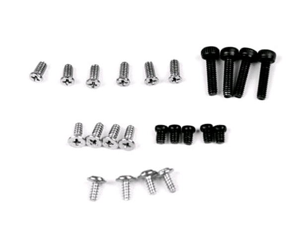 ek1-0326 Hardware Set 000302