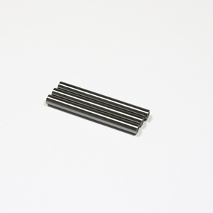 Feathering shaft (3 stuks) (4.0mm) KDS1003-2