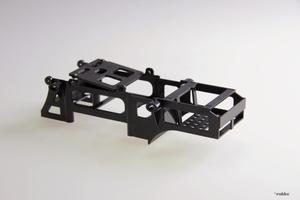 Battery frame - NE251202