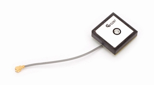 GPS Antenna: 350 QX - BLH7806