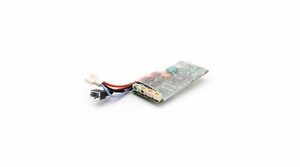 Brushless FBL 3-in-1 Control Unit: Red Bull 130 X
