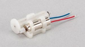 Replacement Servo Mechanics: 1.8-Gram A2005 - SPM6835