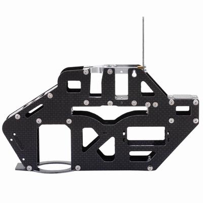 CF main frame set KDS-1138-Q