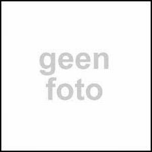 FlyCamOne HD 1080p myopia Lens set - FCHD11