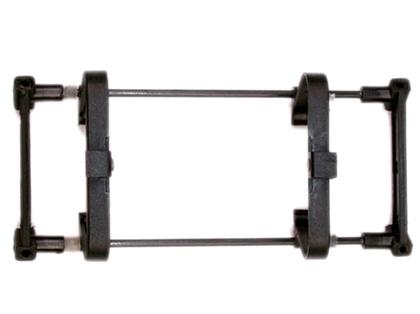 ek1-0210 Battery hanger set 000195