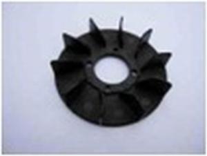 Engine fan A50A011