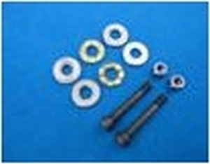 Main rotor holder bearing A50E011-1