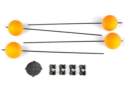 ek1-0221 Training gear sets 000202