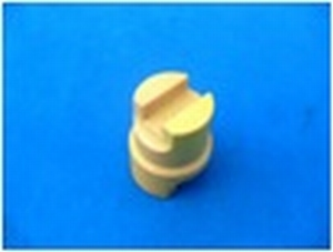 Engine crankshaft stopper A50T002