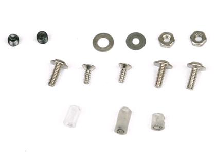 ek1-0225 Screws/nuts/washers 000210