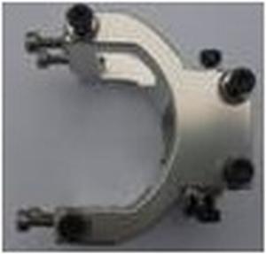 Metal engine mount A50V006