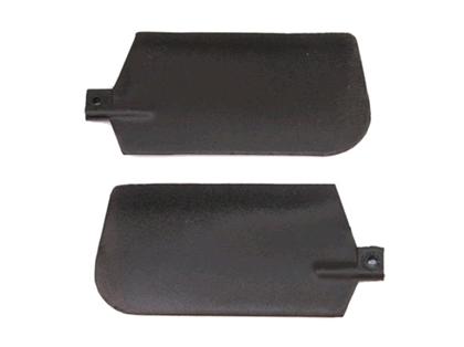 ek1-0233 Paddle 000216