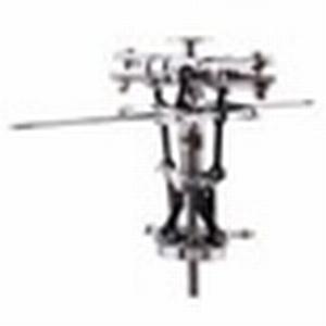 Main rotor head KDS-1211-250