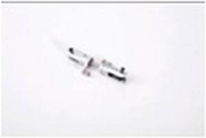 Main rotor holder KDS-1065-250