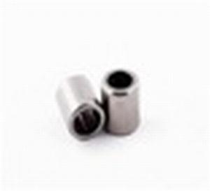 One-way bearing (2pcs) KDS-2002-10-250