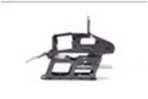 Carbon main frame set KDS-1138-250