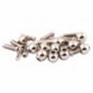 Copper ball parts bag KDS-1048-250