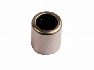 ek1-0510 Oneway bearing 000331