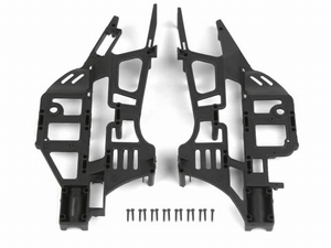 ek1-0523 Main frame set 000344