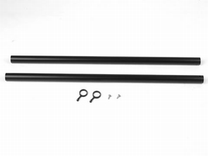 ek1-0535 Tail boom set 000356