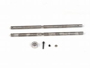 ek1-0538 Main shaft set 000359