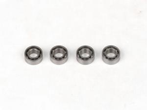ek1-0550 Bearing 000371