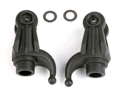 ek1-0285 Main blade clamp set 000255