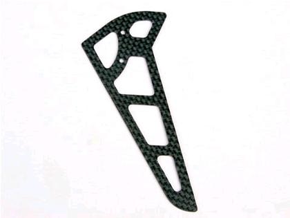 ek4-0187 Vertical tail blade 001489