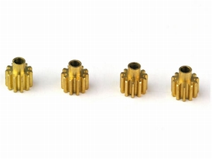 ek1-0353 Brushless motor gear 11T 000320