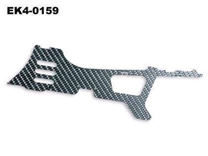 ek4-0159 Lower right frame belt-cp 001631