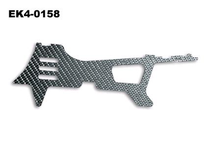 ek4-0158 lower left frame belt-cp 001630