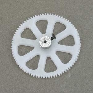 Inner Shaft Main Gear: BMCX - EFLH2211