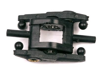 ek1-0229 Rotor head set 000213