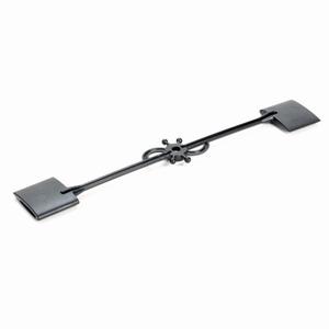 Mixing Flybar 120SR - Blade - BLH3111