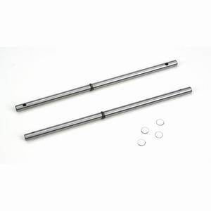 Main Shaft (2): B450 - BLH1647