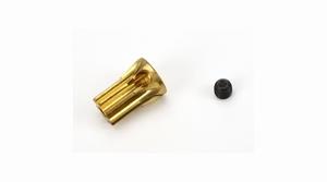 Pinion Gear, 9T 0.5M: B450, B400 / 300 X - BLH1609